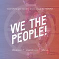 We The People USMNT Podcast
