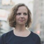 Katie-Reimer-Headshot-150x150.jpg#asset:714